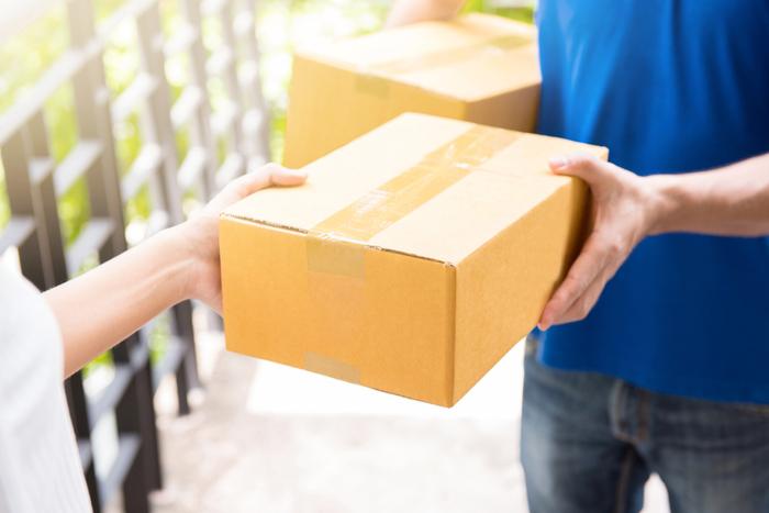 dịch vụ chuyển hàng xách tay Nhật tại đấu giá Yahoo Nhật