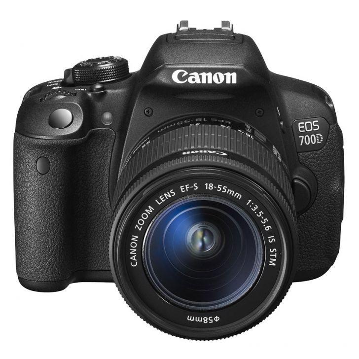 đấu giá máy ảnh Canon trên Yahoo Auction