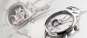 Đấu giá đồng hồ cơ Nhật Bản trên yahoo nhật bản