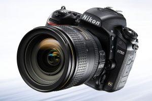 đấu giá máy ảnh nikon Nhật trên yahoo Nhật