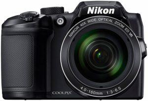 đấu giá máy ảnh canon Nhật trên yahoo Nhật