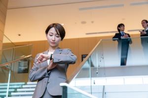 Đấu giá đồng hồ trên Yahoo Auction Nhật Bản