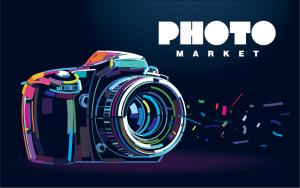 Đấu giá máy ảnh chính hàng trên Yahoo Auction