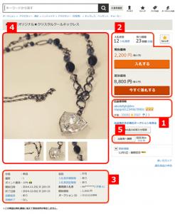 Tỷ giá Yên Nhật khi thanh toán trên Yahoo Auction
